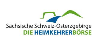 Logo Landkreis Sächsische Schweiz-Osterzgebirge
