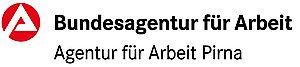 Sächsische Schweiz-Osterzgebirge, Heimkeherbörse, Arbeitsagentur, Pirna, Arbeit, Arbeitsmarkt,Statistik,