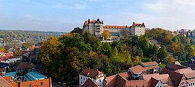 Landratsamt, Sächsische Schweiz-Osterzgebirge, Heimkehrerbörse, Leben, Wirtschaftsförderug, Ansprechpartner