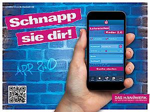 Sächsische Schweiz-Osterzgebirge, Heimkehrerbörse, Ausbildung, Praktikum, Lehrstelenbörse, Handwerk, Beruf, Zukunft