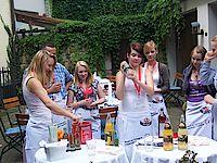 Sächsische Schweiz-Osterzgebirge, Heimkehrerbörse, Hotel, Gastronomie, Branchen, DEHOGA, Ausbildung, Beruf, Wirtschaft