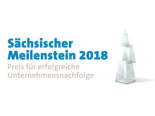 Sächsischer Meilenstein, Heimkehrer, Heimkehrerbörse, Landkreis Sächsische Schweiz-Osterzgebirge
