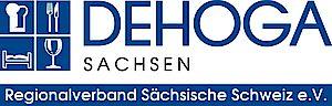 Sächsische Schweiz-Osterzgebirge, Heimkeherbörse, Wirtschaft, DEHOGA, Arbeit, Hotelbetrieb, Gastronomiebetrieb