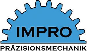 Sächsische Schweiz-Osterzgebirge, Heimkehrerbörse, Berufe, Technik, IMPRO, Mechanik, Glashütte, Unternehmen