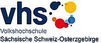 Sächsische Schweiz-Osterzgebirge, Heimkehrerbörse, Weiterbildung, Zusatzqualifikationen, VHS, Volkshochschule, Bildung,