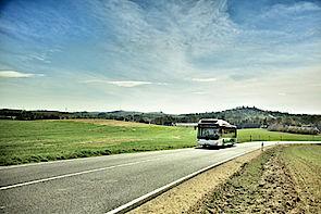 Sächsische Schweiz-Osterzgebirge, Heimkehrerbörse, Leben, OPNV, Öffentlicher Personennahverkehr, VVO, Verbindungen, Bus