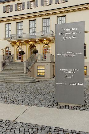 Landratsamt, Sächsische Schweiz-Osterzgebirge, Heimkehrerbörse, Leben, Freizeit, Unternehmungen, Veranstaltungen, Tourismus
