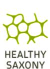 Sächsische Schweiz-Osterzgebirge, Heimkehrerbörse, Healthy Saxony, Praxis, Gesundheitswesen,