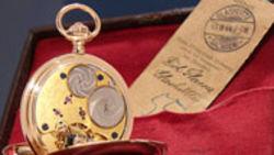 Sächsische Schweiz-Osterzgebirge, Heimkehrerbörse, Leben, Freizeit, Uhren, Glashütte, Uhrmacher, Museum, Uhrenmuseum