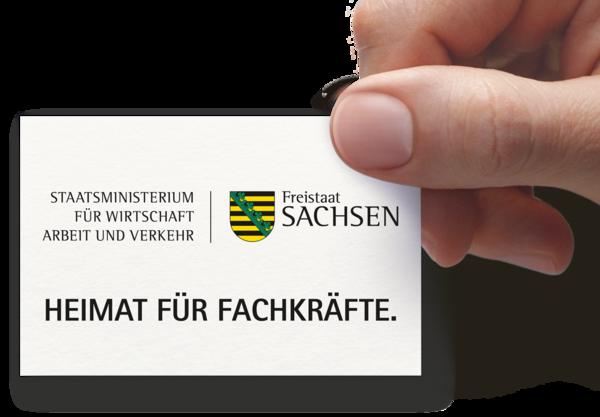 Sächsische Schweiz-Osterzgebirge, Heimkehrerbörse, Leben, Heimat, Fachkräfte, Arbeit, Karriere, Ausbildung, Studium