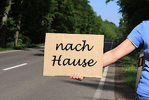 Sächsische Schweiz-Osterzgebirge, Heimkehrerbörse, Leben, Rückkehren, West-Rückkehrer, Studie, Fachkräfte, Arbeit, Wirtschaft