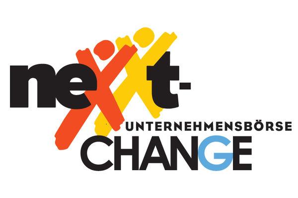 Nexxt Change, Heimkehrerbörse Landkreis Sächsische Schweiz Osterzgebirge, Heimkehrerbörse