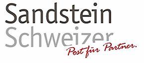 Rückkehrer, Sächsische Schweiz, Osterzgebirge, Heimat