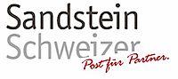 Rückkehrer, Nationalpark, Sächsische Schweiz, Osterzgebirge, Landratsamt, Rückkehrer, Jobs