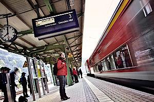 Sächsische Schweiz-Osterzgebirge, Heimkehrerbörse, Leben, OPNV, Öffentlicher Personennahverkehr, VVO, Verbindungen, Bus, Bahn,
