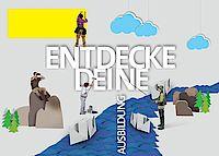 Sächsische Schweiz-Osterzgebirge, Heimkehrerbörse, Ausbildung, Arbeit, Unternehmensatlas, Unternehmen, Ausbildungsberufe, Arbeitgeber