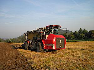 Sächsische Schweiz-Osterzgebirge, Heimkehrerbörse, Branchen, Berufe, Landwirtschaft, Ausbildung, Landwirtschaftsbetriebe, Unternehmenssuche