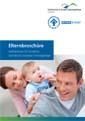 Sächsische Schweiz-Osterzgebirge, Heimkehrerbörse, Familie, Leben, Kinder, Kinderbetreuung, Eltern, Geburt