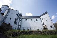 Sächsische Schweiz-Osterzgebirge, Heimkehrerbörse, Freizeit, Leben, Burgen, Schlösser, Festung