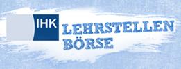 Sächsische Schweiz-Osterzgebirge, Heimkehrerbörse, Lehrstellen, IHK, Jobbörse, Ausbildung, Beruf, Arbeit