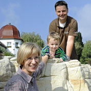 Sächsische Schweiz-Osterzgebirge, Heimkehrerbörse, Rückkehr, Heimat, Erfolg, Erfolgsgeschichten, Familie, Leben, Existenzgründung, Erfahrungen, Freunde